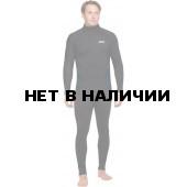 Мужское экстра-тёплое термобельё Поларис Норд - кальсоны