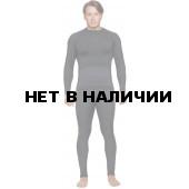 Мужское технологичное термобельё Футура - футболка