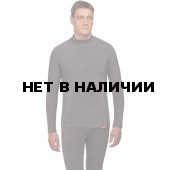 Мужское тёплое термобельё Поларис - рубашка
