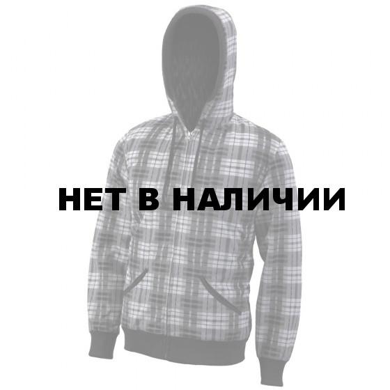 Куртка Кросс