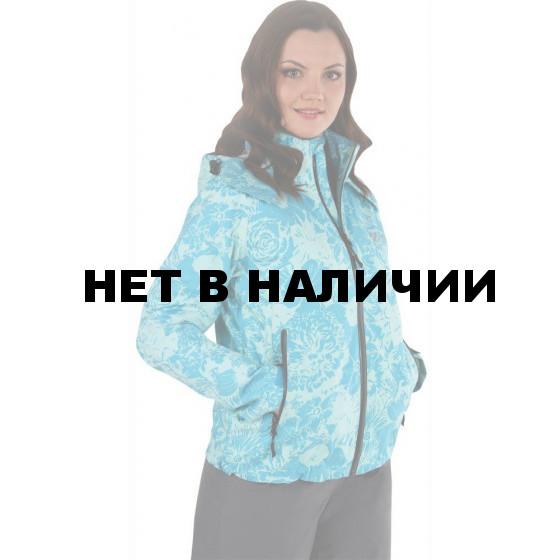Ветровка Татьяна женская