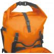 Рюкзак водонепроницаемый Гидра 85