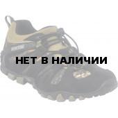 Обувь для охоты Грасс