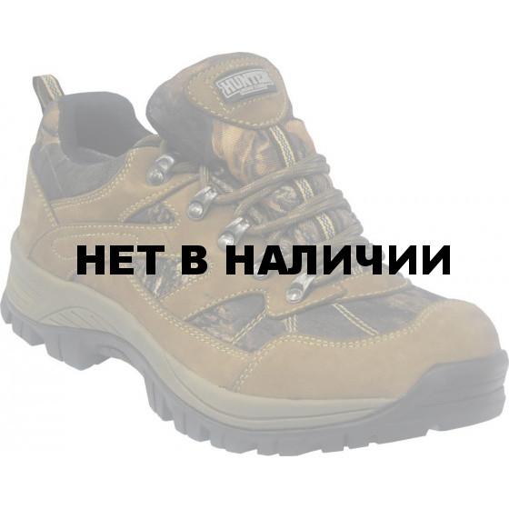 Обувь для охоты Мосс