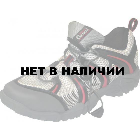Кроссовки трекинговые Флай