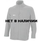 Куртка Изар