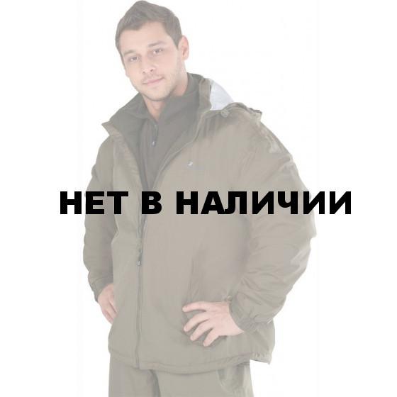 Куртка рыболовная Пайк