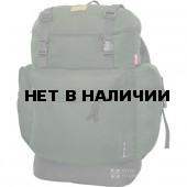 Рюкзак Охотник 35 N