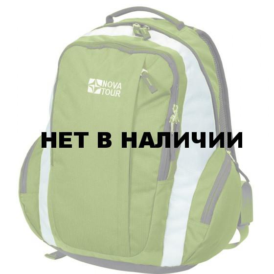 Рюкзак Стрит 28