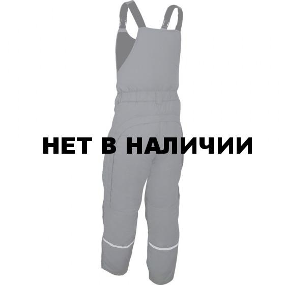 Полукомбинезон Буран ЛЮКС
