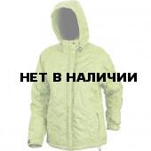 Женская зимняя куртка Рапид W