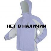 Куртка 3 в 1 Эксель