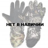 Перчатки Yak