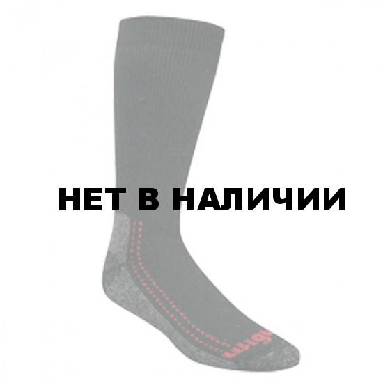 Носки Minus 40 C Silver