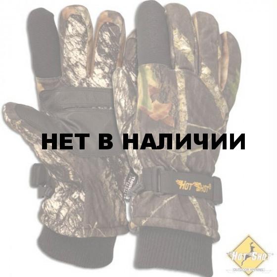 Перчатки Hunter