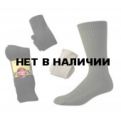 Носки At Work Uniform 2 пары/упаковка