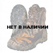 Ботинки Missouri
