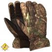 Перчатки Defender