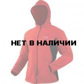 Куртка Лада