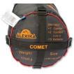 Кемпинговый спальник-одеяло Alexika Comet 9261.0105