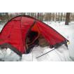 Спальник туристический типа для низких температур Alexika Aleut 9232.0107