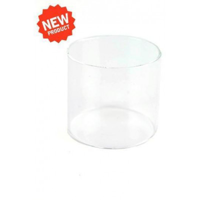 Cменное стекло для газовой лампы Fire-Maple GLASS SHADE FML-601G
