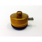Клапан газовый модернизированный VALVE V1 для газовых горелок Fire-Maple Fire-Maple VALVE V1