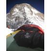 Спальный мешок для зимнего туризма и альпинизма Platinum Delta