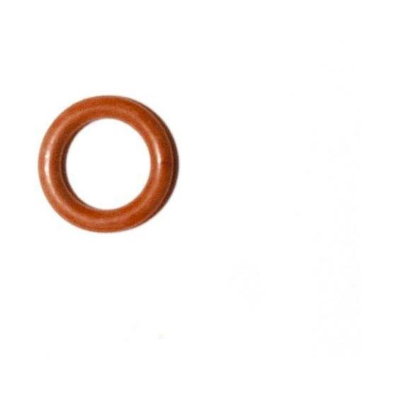 Уплотнительное кольцо O-RINGS среднее внутреннее 1,1см в диам Fire-Maple O-RINGS FMS0-R2
