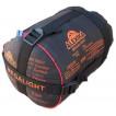 Сверхлёгкий спальный мешок для летнего туризма Alexika Megalight 9201.0305