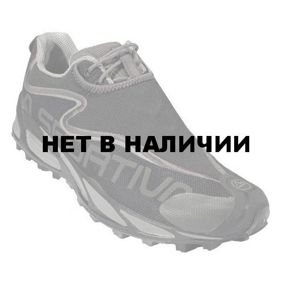 Беговые кроссовки для скайраннинга La Sportiva C-Lite 2.0 Black