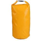 Гермомешок нейлоновый, легкий AceCamp Nylon Dry Pack - L 4825