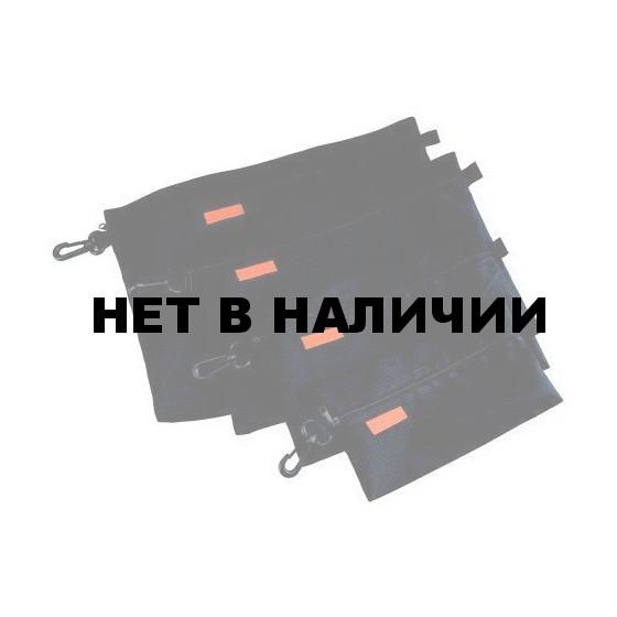 Сумочка-органайзер AceCamp Organizer Bag - S 4851