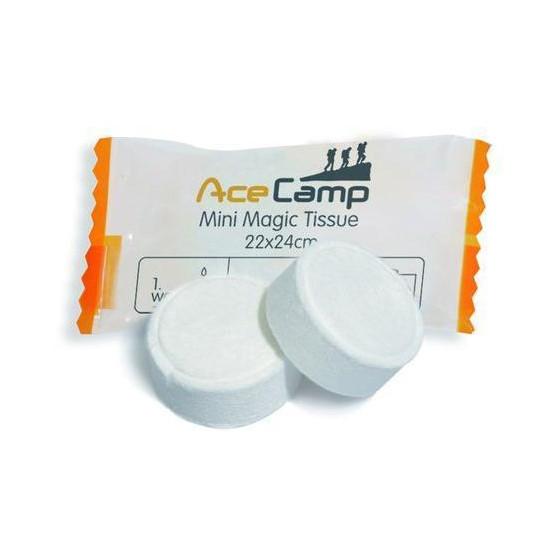 Магическая Мини Салфетка AceCamp Mini Magic Tissue 5190