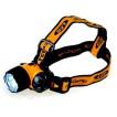 Фонарь налобный 1 Вт AceCamp 1W LED Headlamp 1018