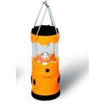 Лампа кемпинговая карманная AceCamp Camping Lantern 1015