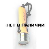 Фонарь для дайвинга AceCamp Diving Flashlight 1033