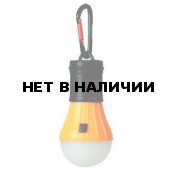 Фонарик-лампочка для палатки AceCamp LED Tent Lamp 1028