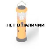 Лампа кемпинговая малая AceCamp Mini Camping Lantern 1013