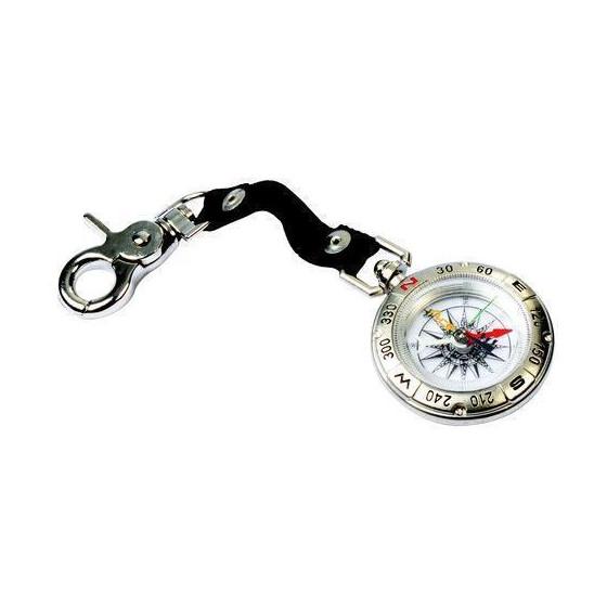 Капитанский компас, жидкостный AceCamp Captain Compass 3132