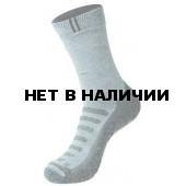 Носки спортивные с технологией Bamboo, средние, зимние AceCamp Bamboo Crew Socks Winter 6404
