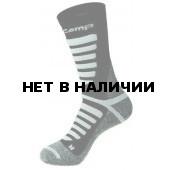 Носки спортивные с технологией Bamboo, длинные, зимние AceCamp Bamboo Long Socks Winter 6401