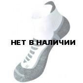 Носки спортивные с технологией Bamboo, короткие, летние AceCamp Bamboo Short Socks Summer 6409