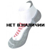 Носки спортивные с технологией Coolmax, короткие, летние AceCamp Coolmax Short Socks Summer 6410
