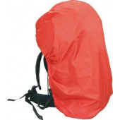 Чехол на рюкзак водонепроницаемый AceCamp Backpack Cover 55-85L 3921