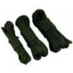 Стропа Утилитарная AceCamp Utility Cord 5mm x 30m 9053