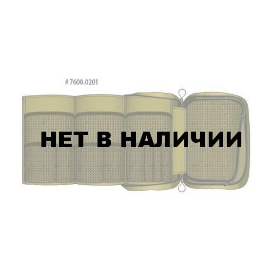 FIRST AID BAG 7600.0201