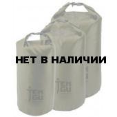 Водонепроницаемый баул 70 л HERMETIC BAG 70 7610.7022