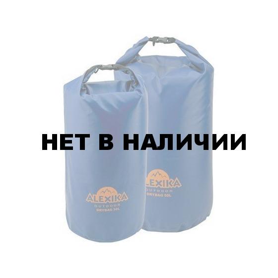 Гермобаул на 30 литров Dry Bag 30L 9615.3005