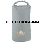 Гермобаул 55 литров с универсально функциональными петлями в нижней части Hermobag 55L 9617.5510
